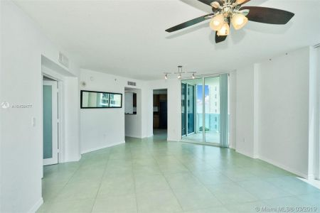 9201 Collins Ave #822 photo03