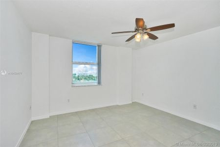 9201 Collins Ave #822 photo05
