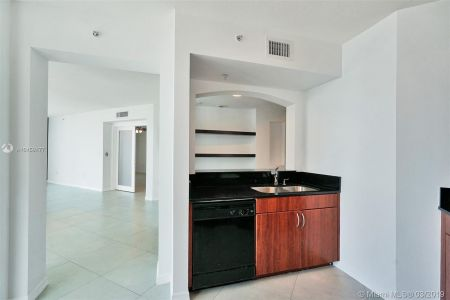 9201 Collins Ave #822 photo09