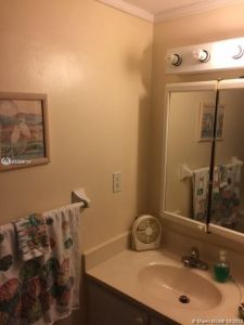2899 Collins Ave #604 photo011