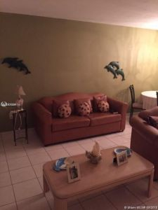 2899 Collins Ave #604 photo05