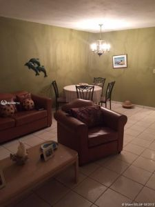 2899 Collins Ave #604 photo06