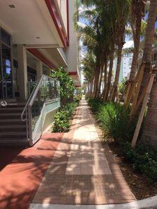 Costa Hollywood #S418 - 777 N Ocean Dr #S418, Hollywood, FL 33019