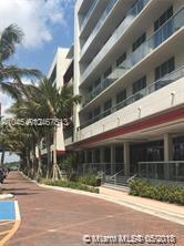 Costa Hollywood #S228 - 777 N Ocean Dr #S228, Hollywood, FL 33019