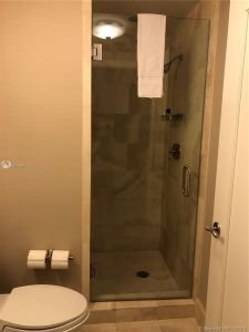 4401 Collins Ave #1612 photo011