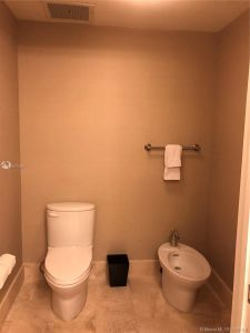 4401 Collins Ave #1612 photo018