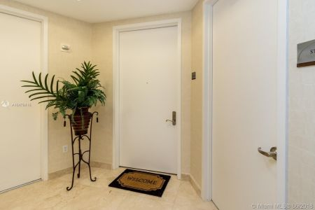16001 Collins Ave #2405 photo015
