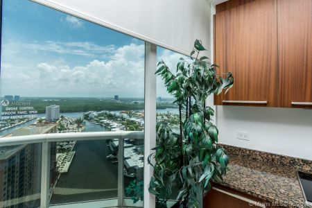 16001 Collins Ave #2405 photo026