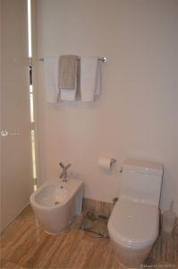 15901 Collins Ave #4005 photo034