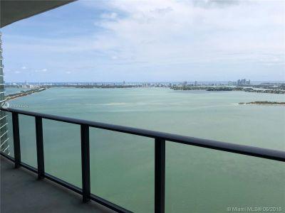Paraiso Bay #4102 - 650 NE 32 #4102, Miami, FL 33137