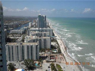 Beach Club Towers #4311 - 10 - photo