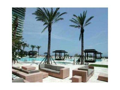 Beach Club Towers #4311 - 02 - photo