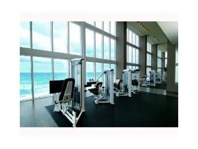 Beach Club Towers #4311 - 03 - photo