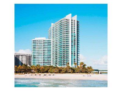 Ritz Carlton Bal Harbour #516&517 - 10295 COLLINS AV #516&517, Bal Harbour, FL 33154