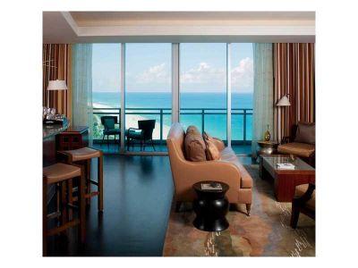 Ritz Carlton Bal Harbour #516&517 - 02 - photo