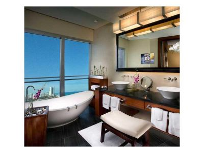 Ritz Carlton Bal Harbour #516&517 - 04 - photo