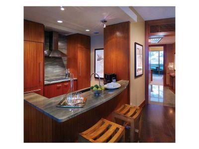 Ritz Carlton Bal Harbour #516&517 - 05 - photo