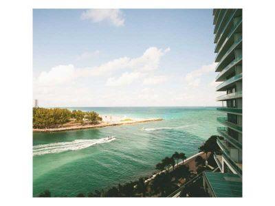 Ritz Carlton Bal Harbour #516&517 - 06 - photo
