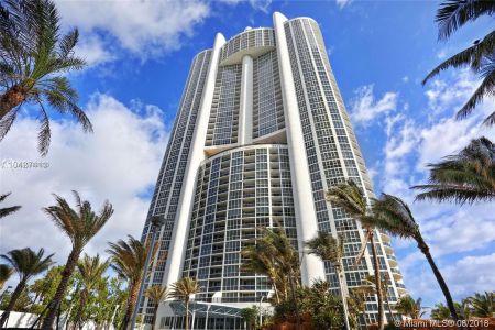 Trump Palace #1807 - 18101 Collins Ave #1807, Sunny Isles Beach, FL 33160