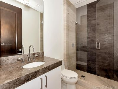 17749 Collins Ave #1101 photo017