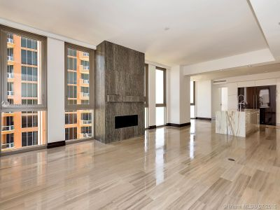 17749 Collins Ave #1101 photo022