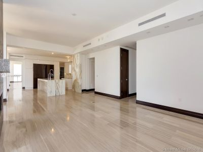17749 Collins Ave #1101 photo023