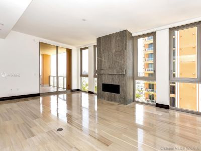 17749 Collins Ave #1101 photo024