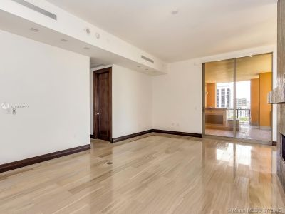 17749 Collins Ave #1101 photo025