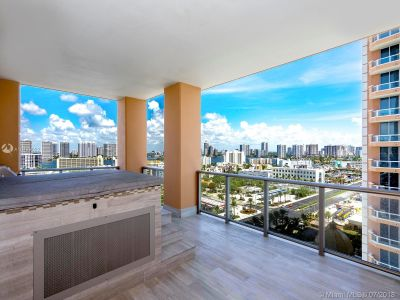 17749 Collins Ave #1101 photo026