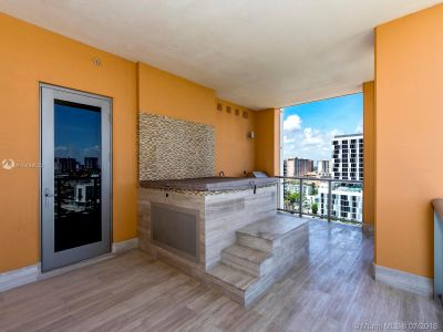 17749 Collins Ave #1101 photo027