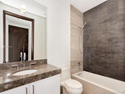 17749 Collins Ave #1101 photo032