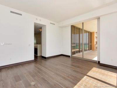 17749 Collins Ave #1101 photo07