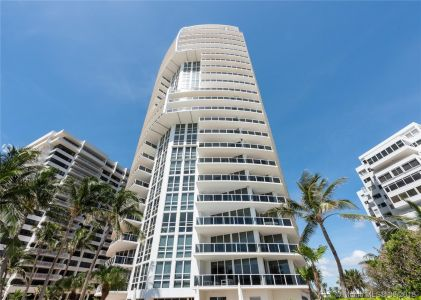 10225 Collins Ave #203 photo026