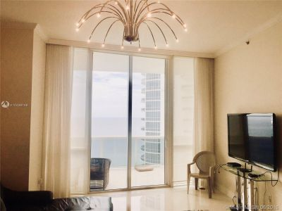 16001 Collins Ave #3607 photo014