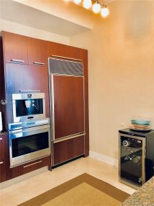 16001 Collins Ave #3607 photo017