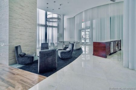 16001 Collins Ave #3607 photo062