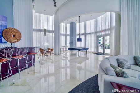 16001 Collins Ave #3607 photo069