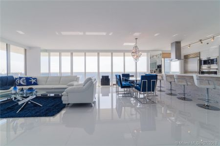 Beach Club II #2601 - 1830 S Ocean Dr #2601, Hallandale Beach, FL 33009