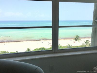 2899 Collins Ave #1247 photo012