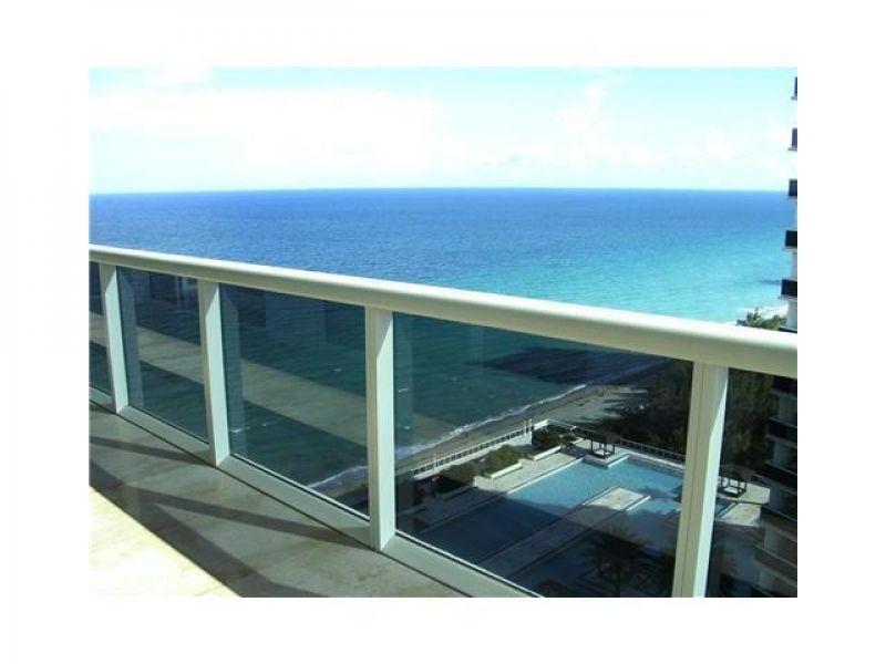 Beach Club Towers #2106 - 01 - photo