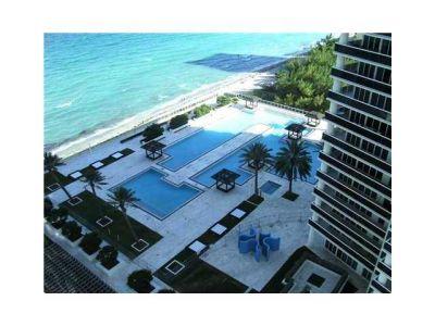Beach Club Towers #2106 - 23 - photo