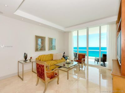 16051 Collins Ave #702 photo011