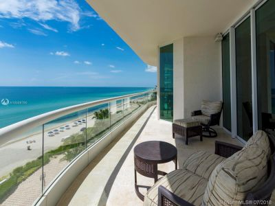 16051 Collins Ave #702 photo06
