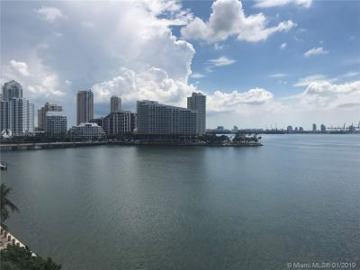 1155 Brickell Bay Dr #1505 photo016