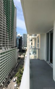 1155 Brickell Bay Dr #1505 photo024