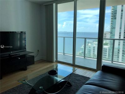 1155 Brickell Bay Dr #1505 photo03