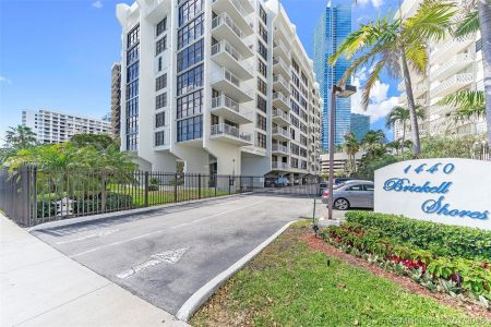 1440 Brickell Bay Dr #607 photo012