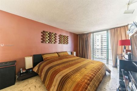 1440 Brickell Bay Dr #607 photo015