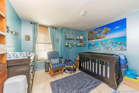 1440 Brickell Bay Dr #607 photo04