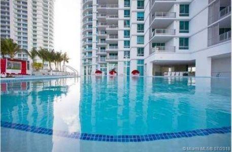 350 S Miami Ave #2910 photo02